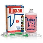 BIOXAN - SORO 500 ML - VALLEE