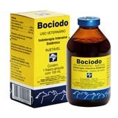 BOCIODO 100 ML - BRAVET