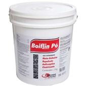 BOIFLIN -  AGENER 2 KGS