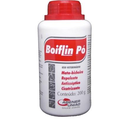 BOIFLIN - AGENER 200 GRAMAS