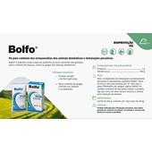 BOLFO BAYER 1 KG