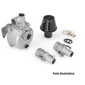 Bomba D'agua Para Motocultivador - Tf545d– Husqvarna