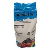 Bordasul – Fertilizante Mineral Misto – 2kg