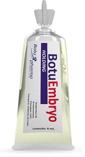 BOTUEMBRYO - 8 ML - BOTUPHARMA