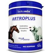 BOTUMIX ARTROPLUS 500g - BOTUPHARMA