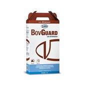 BovGuard – Fipronil 1% – 1 litro – Vallee