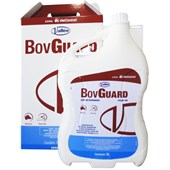 BOVGUARD FIPRONIL 1% VALLEE