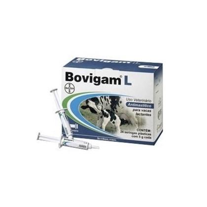 BOVIGAN L