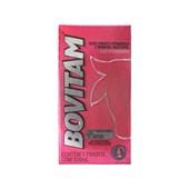 BOVITAM 500 ML - Dispec do Brasil