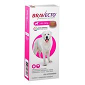 BRAVECTO 40 - 56 KGS (1400MG) - MSD
