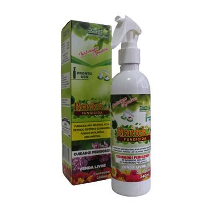 Bravick – fungicida- pronto uso – 240ml – Rawell