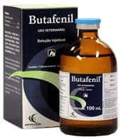BUTAFENIL 100 ML - HERTAPE CALIER