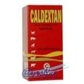 CALDEXTAN
