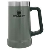 Caneca Térmica de Cerveja – 0,709L – Verde -  Stanley