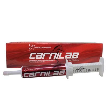 CARNILAB - 30 GRAMAS - MARCONUTRA