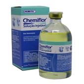 CHEMIFLOR - 100 ML - CHEMITEC