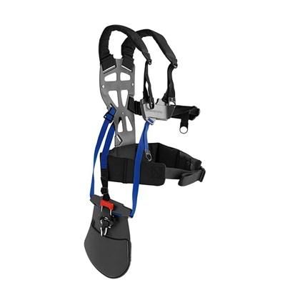 Cinturão Balance X - Cinto Duplo - Roçadeira– Husqvarna