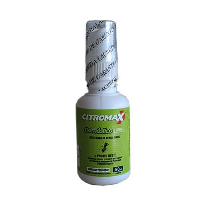CITROMAX FORMICIDA SPRAY 50 ML