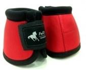 CLOCHE - PHCL BUBLE - TAMANHOS P/M/G - FULL HORSE