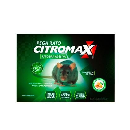 COLA PEGA RATO - CITROMAX