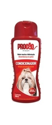 CONDICIONADOR 200ML -  PROCAO