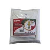 Conjunto para Aplicação de Agrotóxico - Sayro