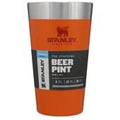 Copo Térmico de Cerveja - 473ml – Sem tampa – Stanley
