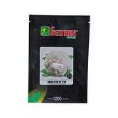 Couve Flor SF 1758 – 1.000 sementes - Feltrin