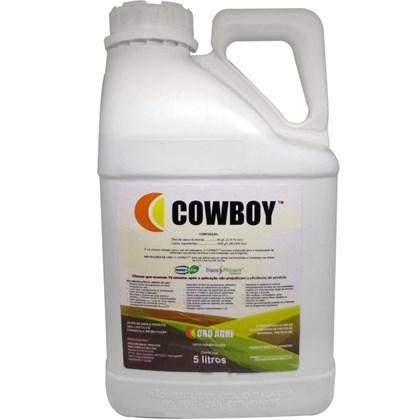 Cowboy  - 5 litros