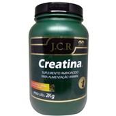 CREATINA JCR 2 KG
