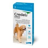 Credeli – 22,0 a 45,0 kg (900 mg) - Elanco