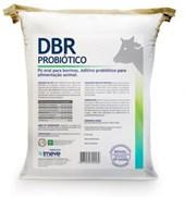 DBR PROBIOTICO   10 KG.