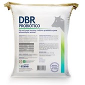 DBR PROBIÓTICO   10 KG.