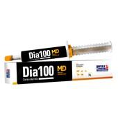 DIA 100 - CURA DIARREIA - PASTA 36 G - REAL H