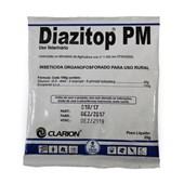 DIAZITOP PM - 25 GRAMAS - CLARION