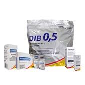 Dib Monodose – 50 Protocolos de IATF – Zoetis