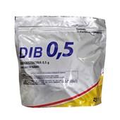 DIB - Progesterona - Monodose - Pacote 10 Unidades- Zoetis