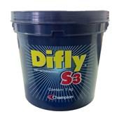 DIFLY S3 1 KG - CARRAPATO E MOSCA - CHAMPION