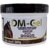 DM GEL VETNIL - POTE 300 GR