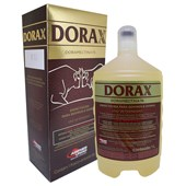 DORAX - DORAMECTINA 1% AGENER 1000ML