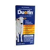 DUOTIN 500 ML - ABAMECTINA MERIAL A 1%