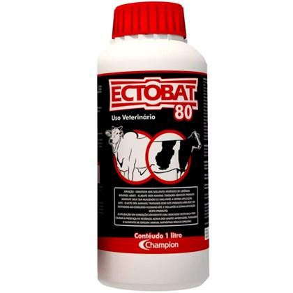 ECTOBAT 80 - 1 LITRO - CHAMPION