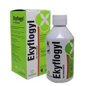 EKYFLOGYL - 250 ML - CEVA