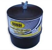 ELETRIF DE CERCA DUBOI 10K 110/220V