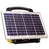 Eletrificador Solar Compacto S100 - Cerca Elétrica– Speedrite