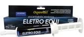 ELETRO EQUI GEL 40 GR - ORGANNACT