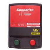 Energizador MP1000 – Cerca Elétrica –   Speedrite