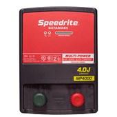 Energizador MP4000 - Cerca Elétrica - Speedrite
