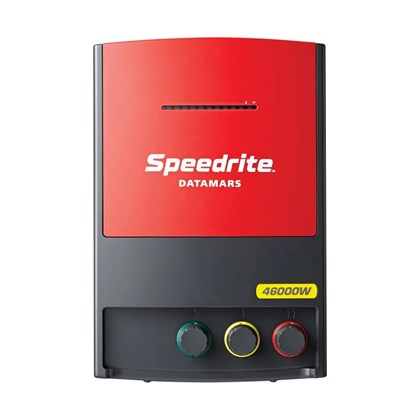 Energizador Speedrite SPE 46000W – Bluetooth e Wi-Fi – Tru Test