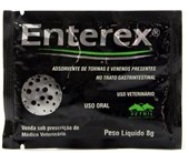 ENTEREX   ENVELOPE